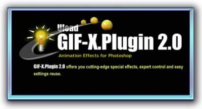 Плагин ulead gif x plugin 2 0